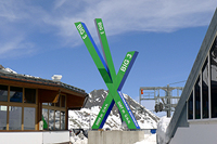 Sölden BIG 3